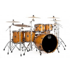 MAPEX' Drum Set