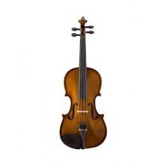 Violín Estudio, 4;4, Tapa: Pino Solido Selecc; B&S: Maple,