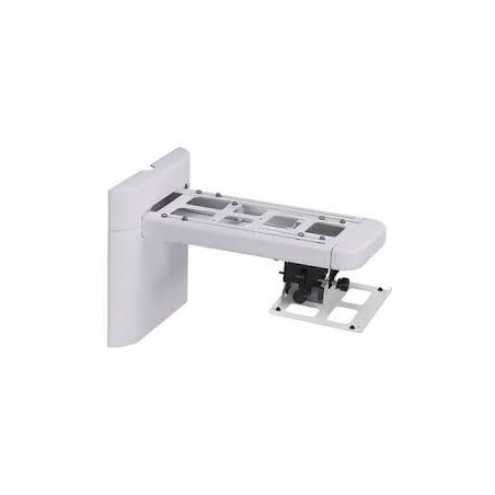 Soporte de pared para Ultra Short Throw XJ-UT310WN