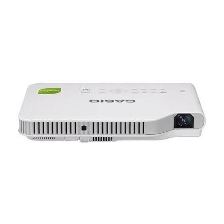 Proyector de Led Slim Series WXGA DLP 3000 ANSI Lum HDMI - G
