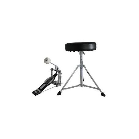 MAPEX 200 HARDWARE PACK