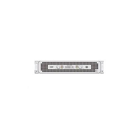 U de pot ClaseD 1750w x2 (4 ) 1000w x2 (8) 3500w (br) DSP