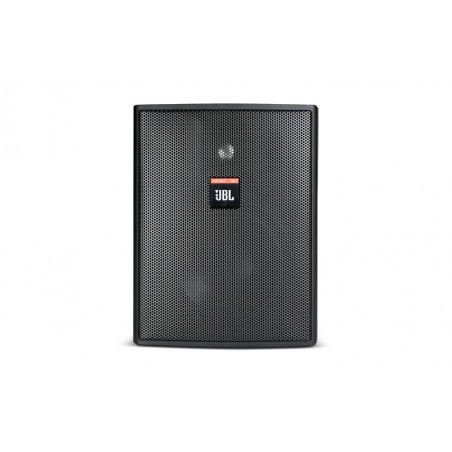 """Premium Monitor Speaker. 5.25"""" Two-Way Vented System"""