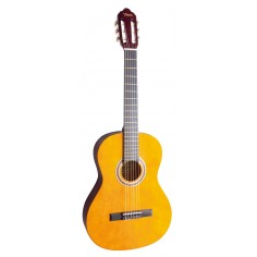 VALENCIA CLASICAL GUITAR NATURAL