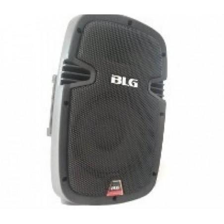 Blg RSX 08P660 bafle pasivo 8¨ 80 watts.