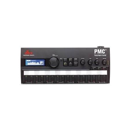 PMC16