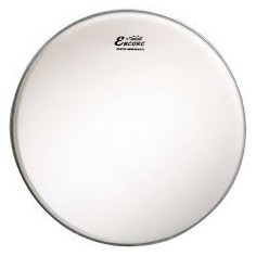 Ambassador Batter Head, Coated 12""