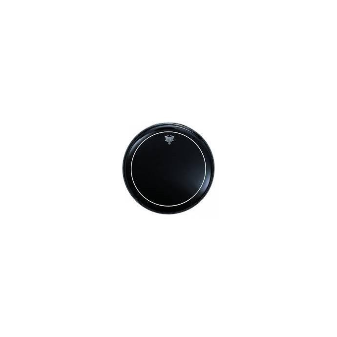 ES-0610-PS