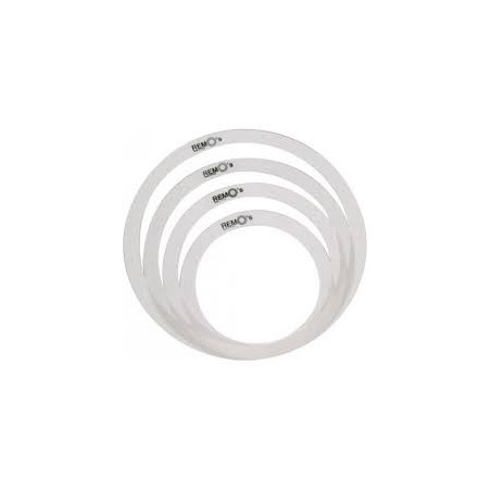 10-12-14-16 Rem-O-Ring Pack