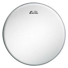 Ambassador Batter Head, Coated 16""
