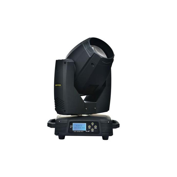 GTD-LM180SPOT/C