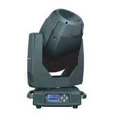440W BEAM MOVING HEAD