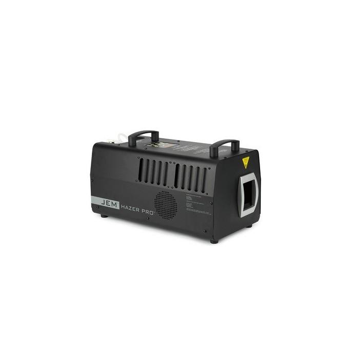 JEM Hazer Pro, 230V, 50/60 Hz