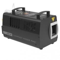 JEM Compact Hazer, Maquina de Niebla