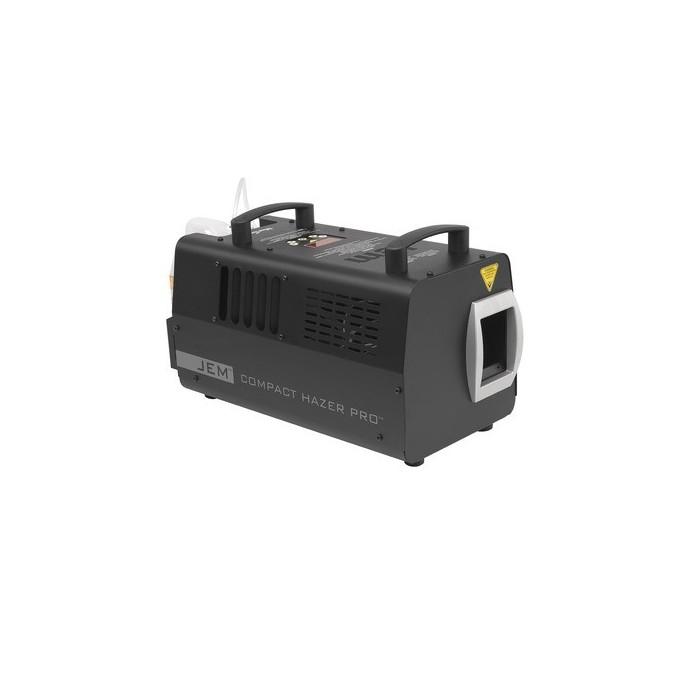 JEM Compact Hazer, 230V, 50/60Hz