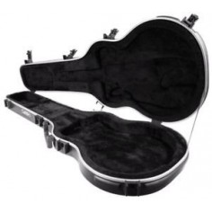 335 TYPE GUITAR CASE