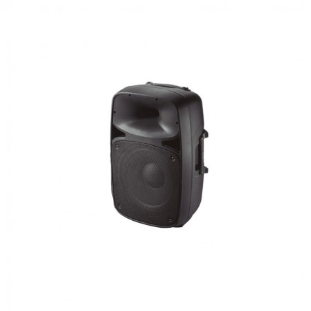 "PORTABLE AUDIO SPEAKER BOX 15"" 150W BT"