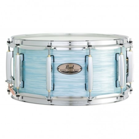 14X6.5 SNARE DRUM
