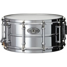 14X6.5 SENSITONE STEEL SD W;SR-150, TB-65