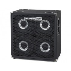 "Bafle p;Bajo, HyDrive, 1000w;8, 4x10""+Dr1"" Tit, atenuador d"