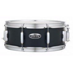 "14"" X 5.5"" MODERN UTILITY 6-PLY MAPLE SD"