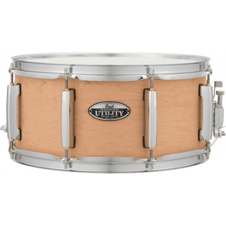 "14"" X 6.5"" MODERN UTILITY 6-PLY MAPLE SD"