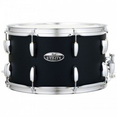 "14"" X 8"" MODERN UTILITY 6-PLY MAPLE SD"