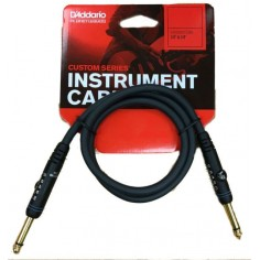 Planet Waves PC-01 cable conexion 30cm.