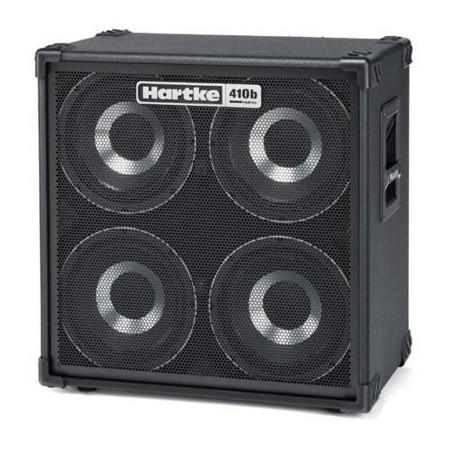 HyDrive410B