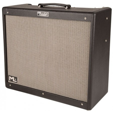 Amp. P;Guitarra Hot Rod Deville ML, Michael Landau, (Combo