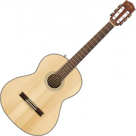 Guitarra acustica CN-60S NAT