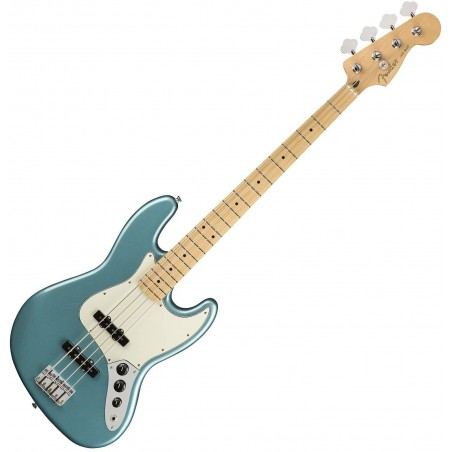 PLAYER JAZZ BASS MN TPL