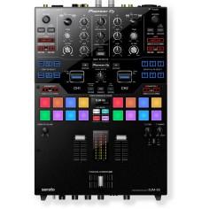 DJM-S9