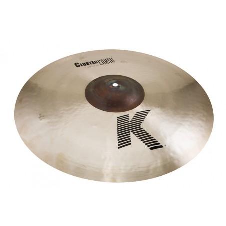 K0935