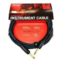 "Cable p; instrumento plug-plug 1;4"", 4,5 mts., ""Custom Seri"