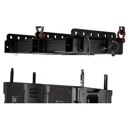 Bumper de Acero con Pull Back Incluido, p;VTX20 (max 18u)