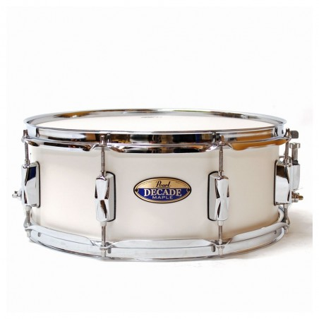 MP 14X5.5 SNARE DRUM