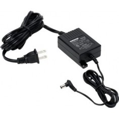 PS42AR POWER SUPPLY ARGENTINA