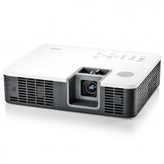 Proyector de Led Pro Series XGA DLP 3500 ANSI Lum HDMI - 3D