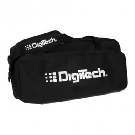 Digitech GBXAS Funda para pedales