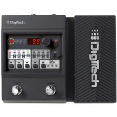 Digitech ELMTXP ELEMENT Pedalera de guitarra