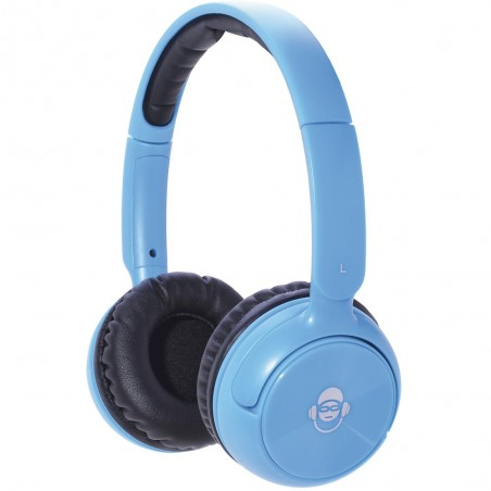 BLUE100CY