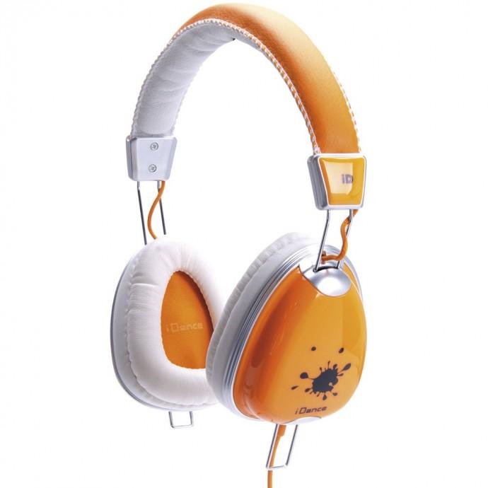 Auricular, HEADPH, c;microfono, t;Aviador, c;DJ Sof Y Mufin