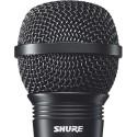 Micrófono Dinámico Multif, SV200