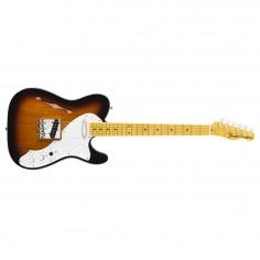 Fender TELECASTER THIN LINE AMERICAN VINTAGE 69 Guitarra Eléctrica