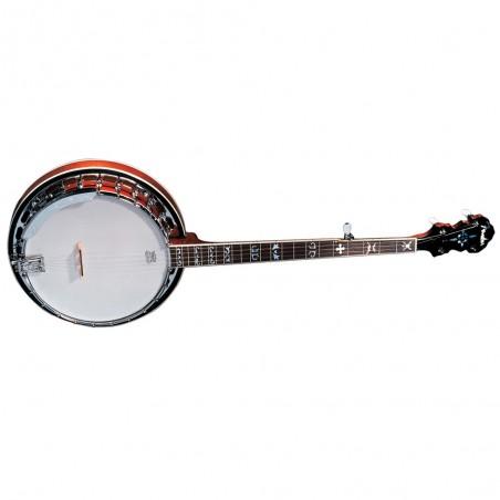 Banjo FB-55