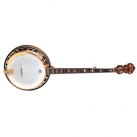 Banjo FB-59