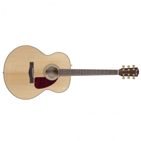 Guitarra CJ290S JUMBO Acústica