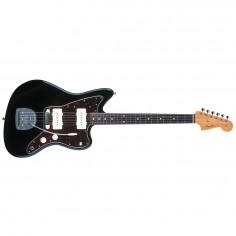 Fender JAZZ MASTER AMERICAN VINTAGE '62 ROSEWOOD Guitarra Eléctrica