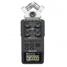 Handy Recorder, Mini Grab Digital 4 can, WAV;MP3, SD 2GB in